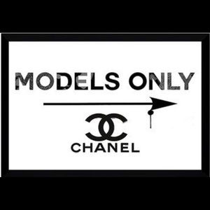 Other - 💥NO MODELING💥